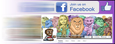 Free Christian Facebook