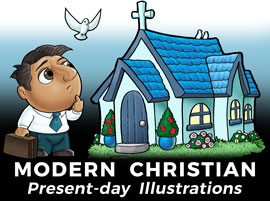 Free christian clipart pictures - ClipartBarn